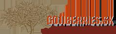 gojiberries-úvodná.png