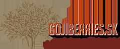 gojiberries_-uvodna.png