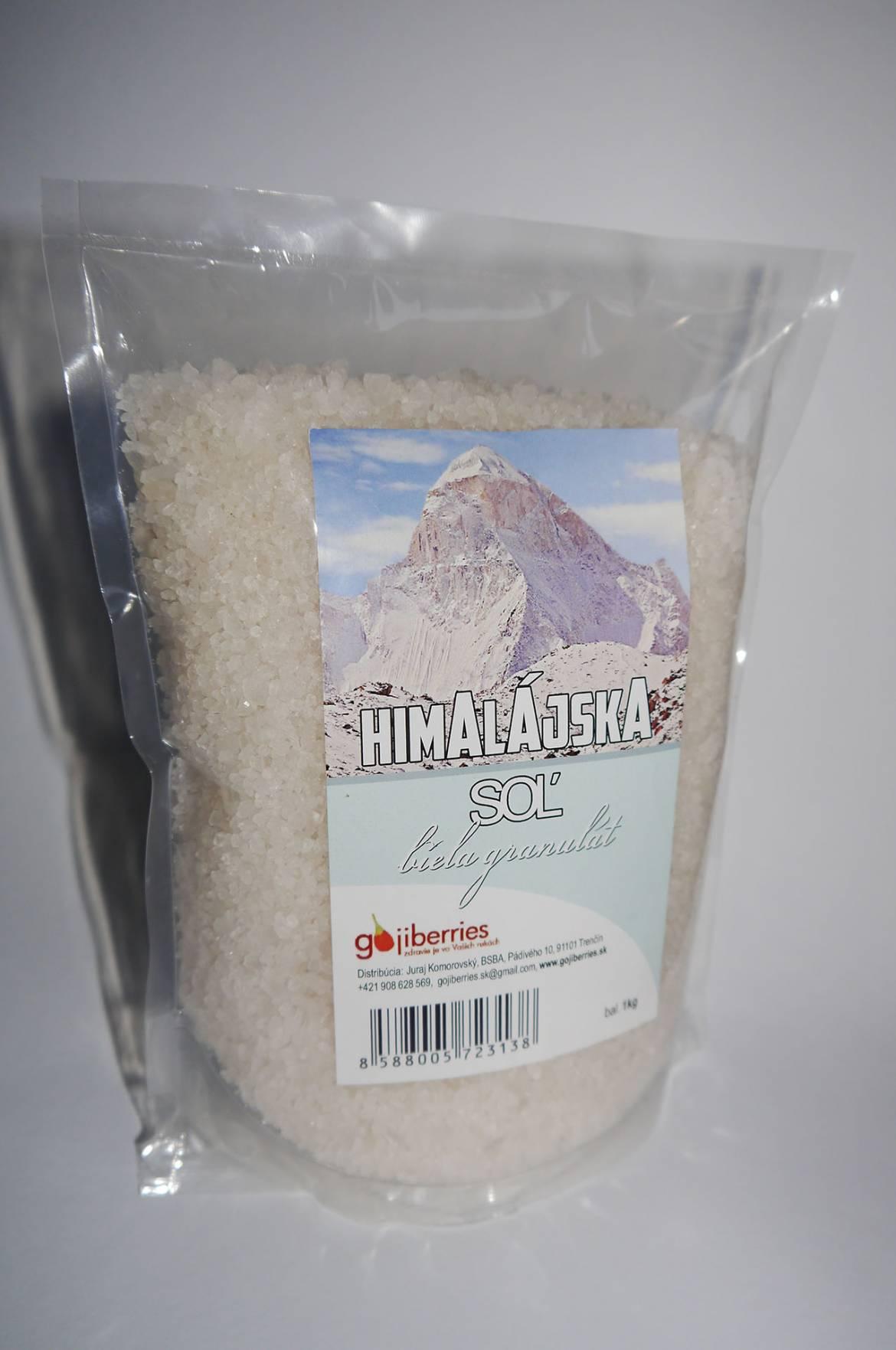 himalájska-soľ.jpg