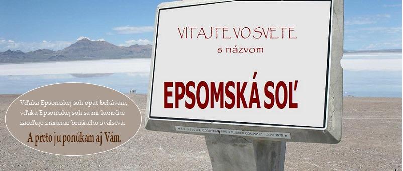 epsom-banner-800x385-nižšie-OK-OK.jpg