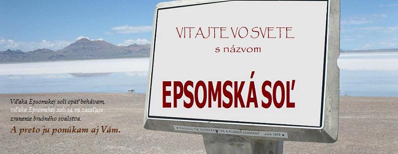 epsom-banner-800x385-orez-1.png