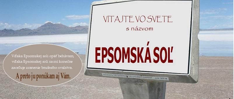 epsom-banner-800x385-orez-OK-OK.jpg