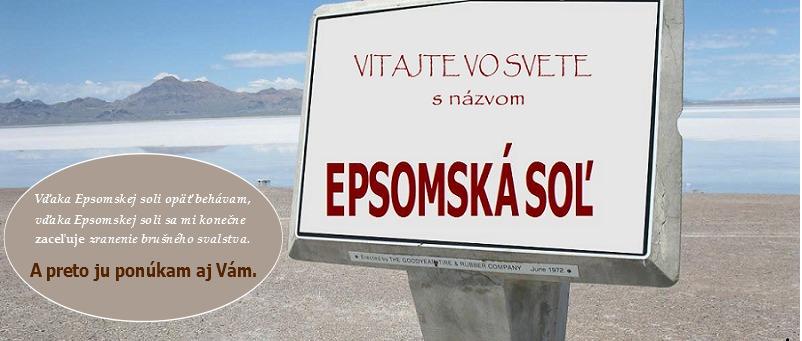 epsom-banner-800x385-orez-OK.jpg
