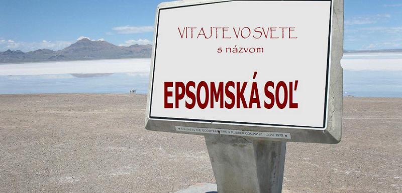 epsom-banner-800x385.png