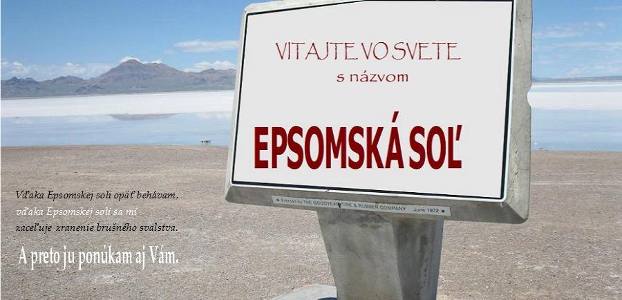 epsom-banner-900x434-plus-info.jpg
