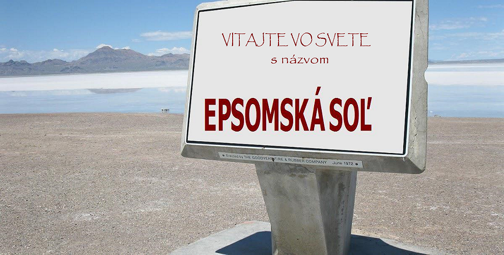epsom-banner-990x500.png