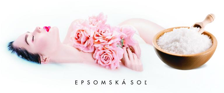EpsomSol_F_1920x800.jpg