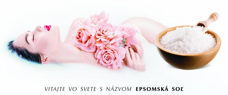 epsom-salt-banner-ležiaca-žena.jpg