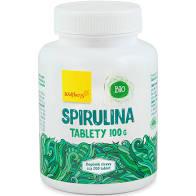 spirulina-wolfberry-100g-OK.jpg